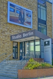 "Studio Berlin GmbH, Studio a - f, ""STADTANSICHTEN"", Am Studio 20 B, Berlin, 09.05.2020"