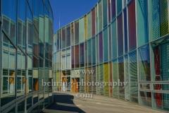 """ZPO - Zentrum fuer Photonik und Optik, """"STADTANSICHTEN"""", Carl-Scheele-Strasse 16, Berlin, 09.05.2020"""