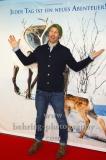 """Regisseur Guillaume Maidatchevsky,""""AILOS REISE"""" (ab 14.02.2019 im Kino), Roter Teppich zur Deutschland-Premiere im Kino in der Kulturbrauerei, Berlin, 27.01.2019"""