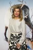 """Anke Engelke, """"AILOS REISE"""" (ab 14.02.2019 im Kino), Roter Teppich zur Deutschland-Premiere im Kino in der Kulturbrauerei, Berlin, 27.01.2019"""