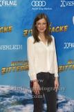 "Alexandra Maria Lara, ""Alfons Zitterbacke"", Roter Teppich zur Berlin-Premiere im Kino in der Kulturbrauerei, Berlin, 07.04.2019"