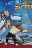 "Buerger Lars Dietrich, ""Alfons Zitterbacke"", Roter Teppich zur Berlin-Premiere im Kino in der Kulturbrauerei, Berlin, 07.04.2019"