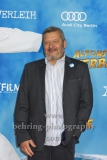 "Helmut Rossmann, ""Alfons Zitterbacke"", Roter Teppich zur Berlin-Premiere im Kino in der Kulturbrauerei, Berlin, 07.04.2019"