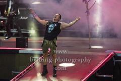 """""""Andreas GABALIER"""", Konzert im Rahmen der """"Stadion Tour 2019"""" in der Waldbuehne, Berlin, 08.06.2019"""