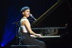 """""""Anna Depenbusch"""", Konzert , Admiralspalast, Berlin, 18.11.2018,"""