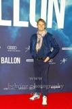 """""""BALLON"""", Axel Schreiber, Roter Teppich zur Berlin-Premiere am ZOO PALAST, Berlin, 13.09.2018 (Photo: Christian Behring)"""