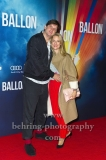 """BALLON"",  Roter Teppich zur Berlin-Premiere am ZOO PALAST, Berlin, 13.09.2018 (Photo: Christian Behring)"