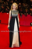 """Juliane Köhler attends the """"DJANGO""""-Red Carpet at the 67th Berlinale International Film Festival at the Berlinale-Palast on Frebruary 09, 2017 in Berlin, germany"""