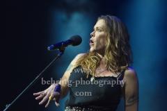 """Beth HART"", Konzert, Verti Music Hall, Berlin, 29.06.2019"