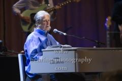 """""""Brian Wilson"""", Konzert, """"Brian Wilson Presents Pet Sounds""""-Tour, Admiralspalast, Berlin, 16.08.2018 (Photo: Christian Behring)"""