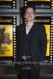 """Godehard Giese,  """"BRUDER SCHWESTER HERZ"""" (ab 10.10.19 im Kino), Photo Call zur Premiere im Kino in der Kulturbrauerei, Berlin, 07.10.2019"""