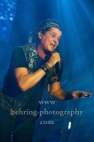 """Carlos VIVES"", Konzert in der Columbiahalle, Berlin, 19.07.2018 (Photo: Christian Behring)"