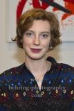 """Luise WOLFRAM, """"CHARITE"""" (Ausstrahlung ab 19.02.2019, 20.15 Uhr im ERSTEN), Photocall, PULLMAN Hotel Schweizerhof, Berlin, 28.01.2019"""