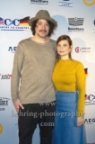 "Mrs. Greenbird, ""COUNTRY TO COUNTRY"", Festival, Photo Call und Pressekonferenz mit den Musikern im UCI LUXE Cinema, Berlin, 02.03.2019"