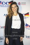 "TWINNIE, ""COUNTRY TO COUNTRY"", Festival, Photo Call und Pressekonferenz mit den Musikern im UCI LUXE Cinema, Berlin, 02.03.2019"