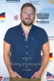 "Logan Mize, ""COUNTRY TO COUNTRY"", Festival, Photo Call und Pressekonferenz mit den Musikern im UCI LUXE Cinema, Berlin, 02.03.2019"
