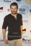 "Brett Eldredge, ""COUNTRY TO COUNTRY"", Festival, Photo Call und Pressekonferenz mit den Musikern im UCI LUXE Cinema, Berlin, 02.03.2019"