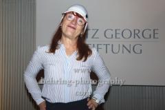 "Joachim Kerzel, ""Die VERWANDLUNG"", Photocall zur Matinee, Astor Film Lounge, Berlin, 17.11.2019"
