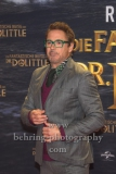 "Robert Downey Jr.,""Die fantastische Reise des Dr. Dolittle"", Red Carpet Photocall, Zoo Palast, Berlin, 19.01.2020,"