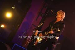 """Duff McKagan"", Konzert im ASTRA, Berlin, 23.08.2019"