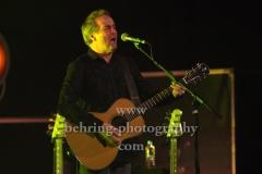 """Mick Wilson, """"FRONTM3N"""", Konzert, Admiralspalast, Berlin, 25.01.2020,"""