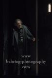 """Wolfgang Michael, """"GESPENSTER"""" von Henrik Ibsen, Fotoprobe am 6.10. im Berliner Ensemble, Berlin, Premiere am 08.10.2020"""