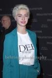 """HEILSTAETTEN"" (ab 22.02.2018 im Kino), Lara Sophie Koroll, Premiere im ehemaligen Stummfilmkino Delphi, Berlin, 07.02.2018,"