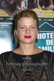 "Joerdis Triebel, ""IDIOTEN DER FAMILIE"", Premiere, Hackesche Hoefe Kino, Berlin, 12.09.2019 (Photo: Christian Behring)"