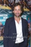 "Florian Stetter, ""IDIOTEN DER FAMILIE"", Premiere, Hackesche Hoefe Kino, Berlin, 12.09.2019 (Photo: Christian Behring)"