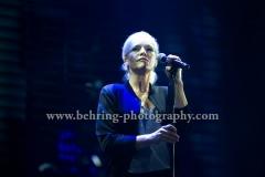 """Ina Mueller"", ""Juhu Tour 2017"", Konzert in der Mercedes-Benz-Arena, Berlin, 28.01.2017 [Photo: Christian Behring]"