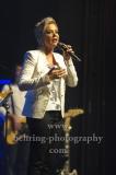 """""""INKA BAUSE"""", Inka Bause, Konzert im Rahmen ihrer """"LEBENSLIEDER""""-Tour im Admiralspalast, Berlin, 23.11.2018,"""