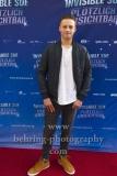 "Lui Eckardt, ""INVISIBLE SUE"", Berlin-Pemiere, Filmtheater Am Friedrichshain, Berlin, 20.10.2019"
