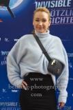 "Lisa Maria Potthoff, ""INVISIBLE SUE"", Berlin-Pemiere, Filmtheater Am Friedrichshain, Berlin, 20.10.2019"