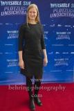 "Stephanie Stremler, ""INVISIBLE SUE"", Berlin-Pemiere, Filmtheater Am Friedrichshain, Berlin, 20.10.2019"