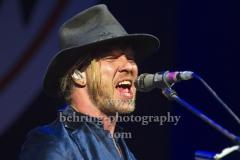"""Kenny Wayne SHEPHERD"", Konzert, Verti Music Hall, Berlin, 29.06.2019"