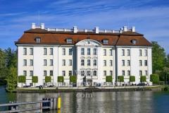 """Schloss Koepenick - Kunstgewerbemuseum, """"STADTANSICHTEN"""", Berlin, 06.05.2020"""