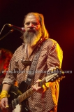 "Steve Earle, live on ""The low highway""-Tour, concert at the C-Club, on june 06, 2013 in  Berlin, Germany, (Photo: Christian Behring, www.christian-behring.com)"