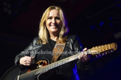 "Melissa Etheridge, ""This Is M.E.""-Tour, Konzert im ASTRA am 22.04.2015, in  Berlin, Germany,(Photo: Christian Behring, www.christian-behring.com)"