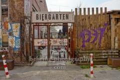 """Festsaal Kreuzberg, """"Geschlossene Gesellschaft"""", Berlin, 17.03.2020"""