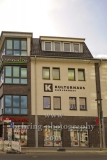 "Kulturhaus Karlshorst, ""STADTANSICHTEN"", Berlin, 03.04.2020"