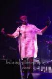 """""""Lauryn Hill"""", Konzert, Tempodrom, Berlin, 29.08.2019"""