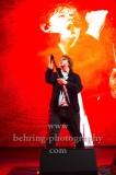 """Lewis CAPALDI"", Konzert, Verti Music Hall, Berlin, 09.02.2020,"