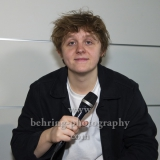 """Lewis CAPALDI"", Photocall und Interview, Universal Music, Berlin, 13.02.2019"