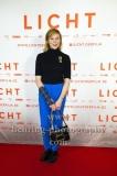 """""""LICHT"""", Franziska Weisz, Roter Teppich zur Berlin-Premiere im Delphi Filmpalast, Berlin, 17.01.2018 (Photo: Christian Behring)"""
