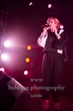"""""""Lily ALLEN"""", Konzert im LIDO, Berlin, 06.04.2018"""