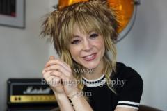 """""""Lindsey STIRLING"""" (Ihr Album """"ARTEMIS"""" wurde am 06.09.19 veroeffentlicht, vom 12.9. bis 27.9.19 sechs Konzerte in Deutschland), Photocall, BMG, Berlin, 09.09.2019"""