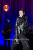 """Lisa Stansfield"", ""Deeper""-Tour, Konzert im Friedrichstadt-Palast, Berlin, 06.05.2018 (Photo: Christian Behring)"
