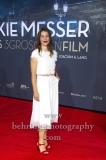 """""""MACKIE MESSER BRECHTS 3GROSCHENFILM"""", Meike Droste, Roter Teppich zur Premiere am ZOO PALAST, Berlin, 10.09.2018"""