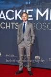 """MACKIE MESSER BRECHTS 3GROSCHENFILM"", Lars Eidinger, Roter Teppich zur Premiere am ZOO PALAST, Berlin, 10.09.2018 (Photo: Christian Behring)"