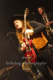 MARCUS_KING_BAND_4750